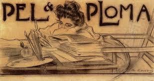 ARTICLES PUBLICATS EN REVISTES PER MEMBRES DE PROJECTE INSPECTIO