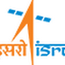 ISRO Recruitment 2015 - 17 Scientist, Engineer SC Posts Apply at isro.gov.in