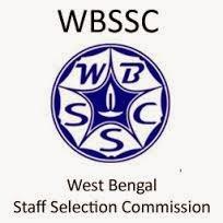 WBSSC ASI Jobs
