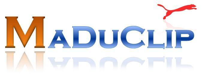 MaDuCLip