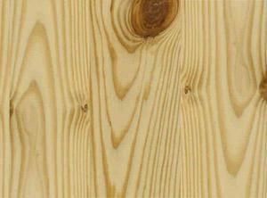 de costo sera el banack el cedro blanco la caoba y el ms caro el cedro rojo estas son las maderas ms utilizadas para hacer los clsets o armarios