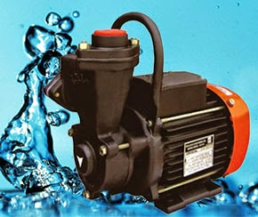 Kirloskar Crystal (1HP) | Buy 1HP Kirloskar Crystal Online, India - Pumpkart.com