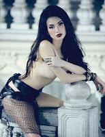 exotic, exotic pinay beauties, filipina, hot, pinay, pretty, ellen adarna, sexy, swimsuit