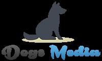 Dogs Media