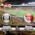 مشاهدة مباراة موناكو ويوفنتوس بث مباشر دوري أبطال أوروبا Monaco vs Juventus