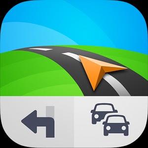 GPS NAVEGACIÓN & MAPAS SYGIC V15.4.10 [COMPLETO , SIN CONEXIÓN Y GRATIS]