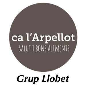 CA L'ARPELLOT