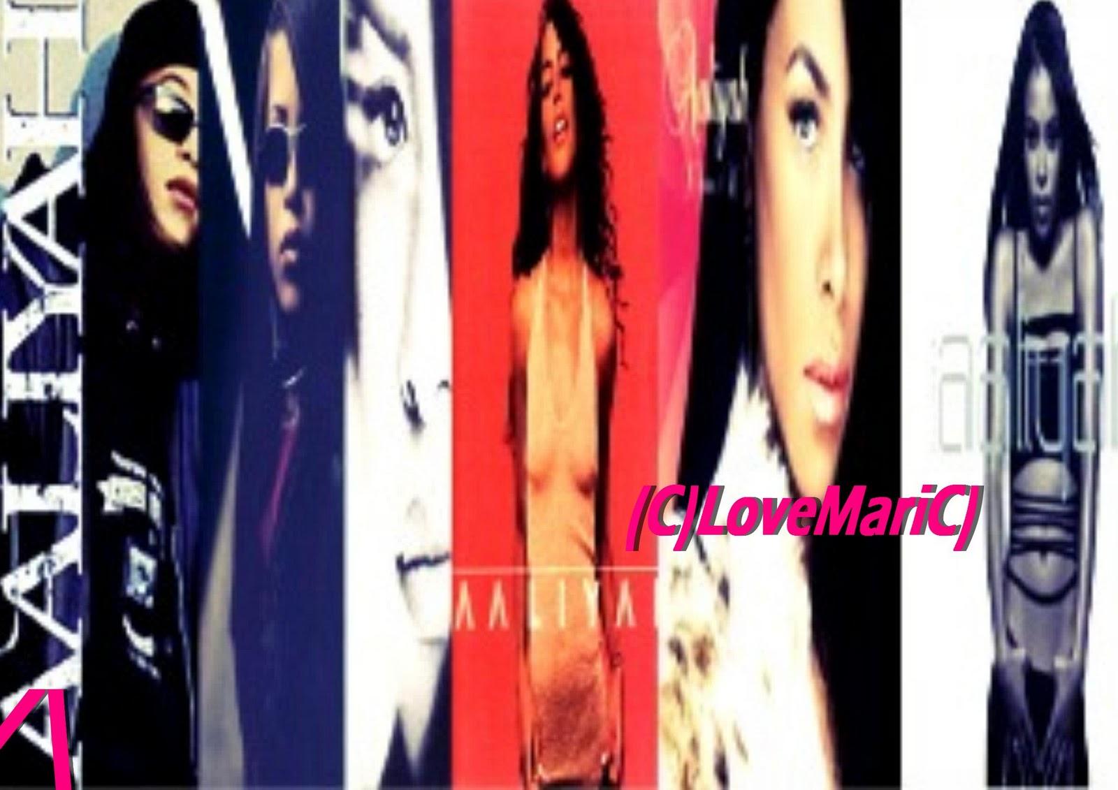 http://4.bp.blogspot.com/-UmLLImEg_mY/Tu9a67Wb1qI/AAAAAAAAClM/0lHnsvQwI_Y/s1600/aaliyah2.jpg