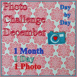 Wyzwanie u Madeleine - December