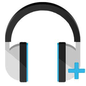 NexMusic + v3.1.0.4.1
