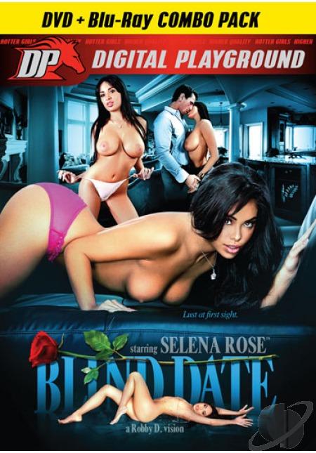 Скачать порно через торрент Private Porn Vacations 1: Tenerife Порно Каникулы 1 - Тенерифе UnionPeer.org бесплатно онлайн HD качество