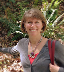 Lorraine Akemann