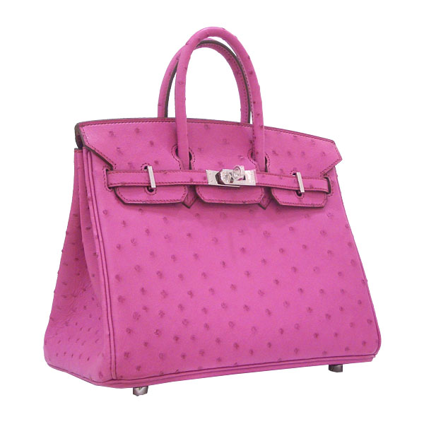 herms bags - hermes bags hardware parts