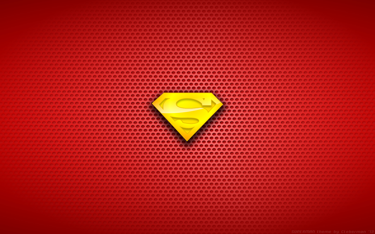 hd wallpapers super herois - photo #17