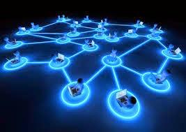 شبكة أفكار للمشروعات الصغيرة والانترنت AFKAR  R.N.N