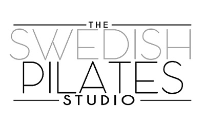 The Swedish Pilates Studio