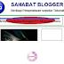 Tips Membuat Proses Loading Blog Semakin Cepat