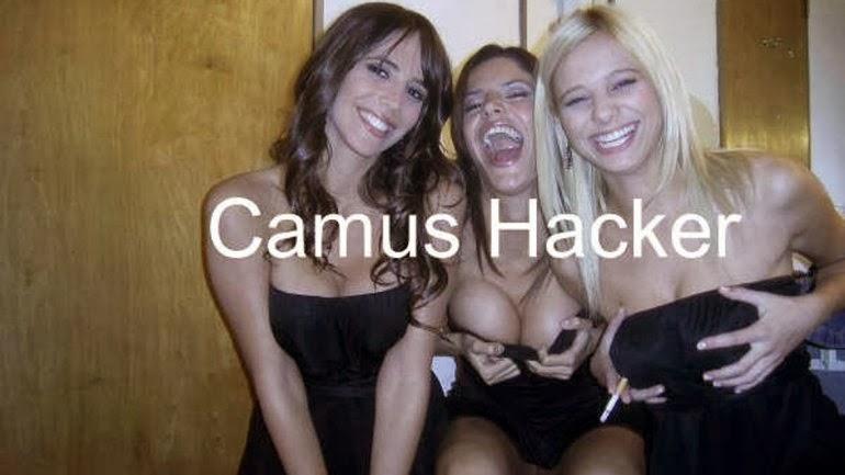 Los Famosos Han Ca Do En Las Garras De Este Hacker Que Ha Logrado
