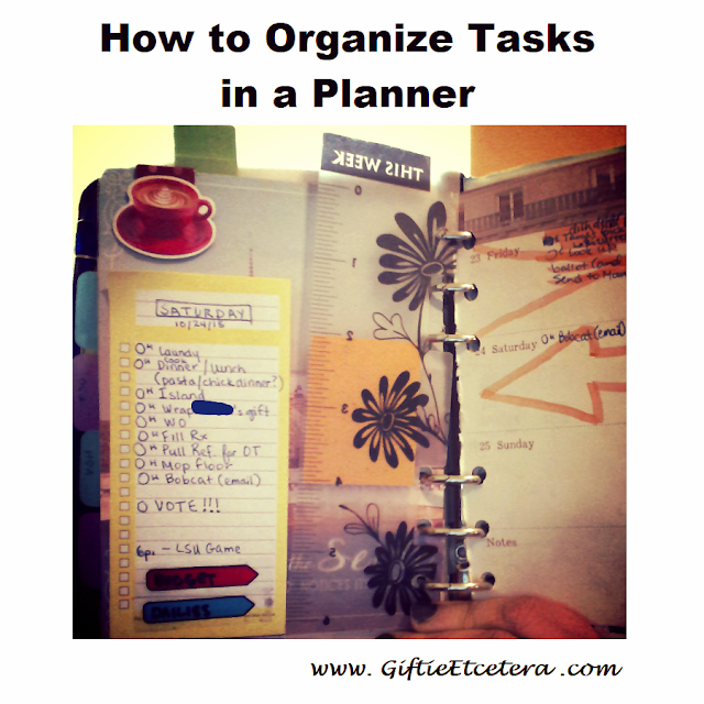 planner, tasks, projects, dashboard, weekly, you tube,