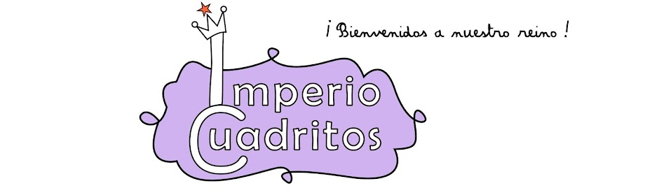 Imperio Cuadritos