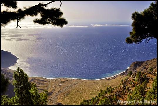El-Hierro-Islas-Canarias
