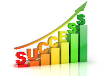 Lima Langkah Sukses Memulai Bisnis