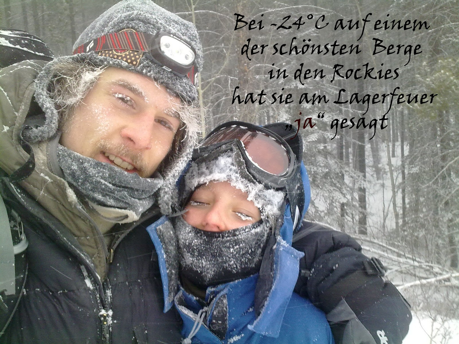 Flirten Kostenlos Sachsen Anhalt