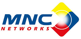 MNC TV : NONTON MNC TV ONLINE LIVE STREAMING
