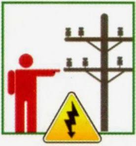 Instalaciones eléctricas residenciales - evita accidentes 02
