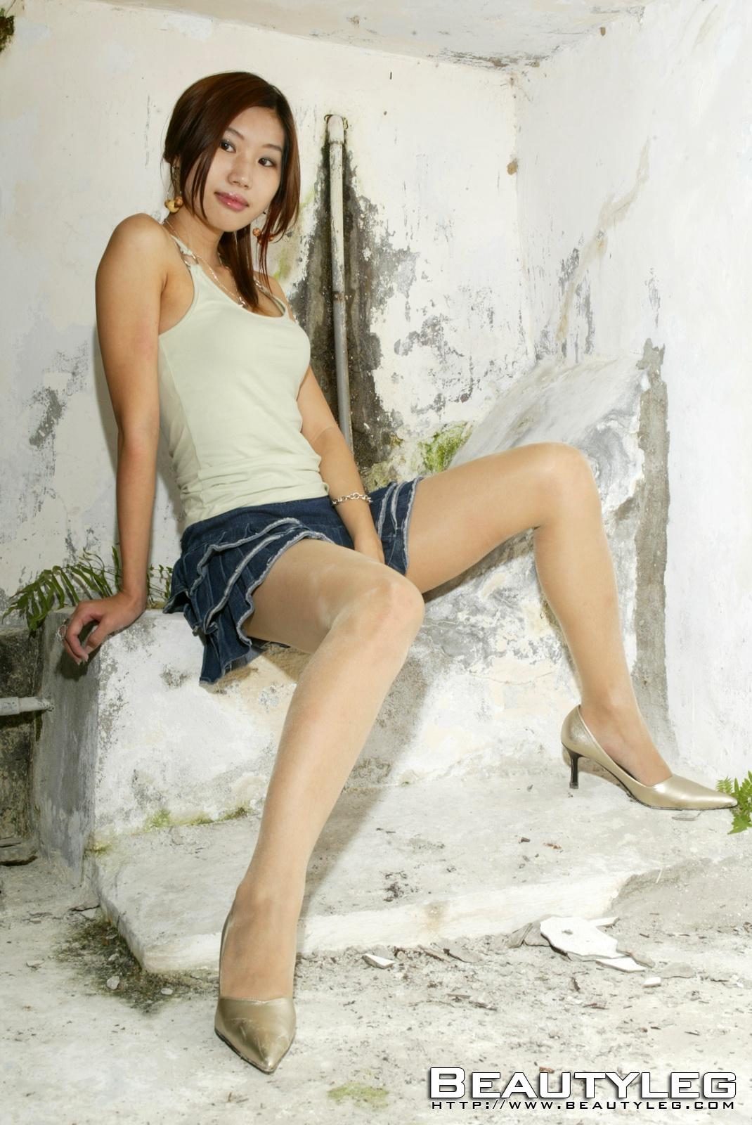 http://4.bp.blogspot.com/-UmWtt7thNKk/TsCVgpqjNlI/AAAAAAAACxk/ZIk1Uydxbpo/s1600/shiny+tights+sexy+n+%25287%2529.jpg