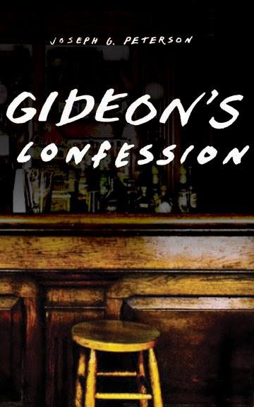 Gideon's Confession
