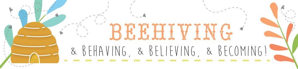 Beehiving