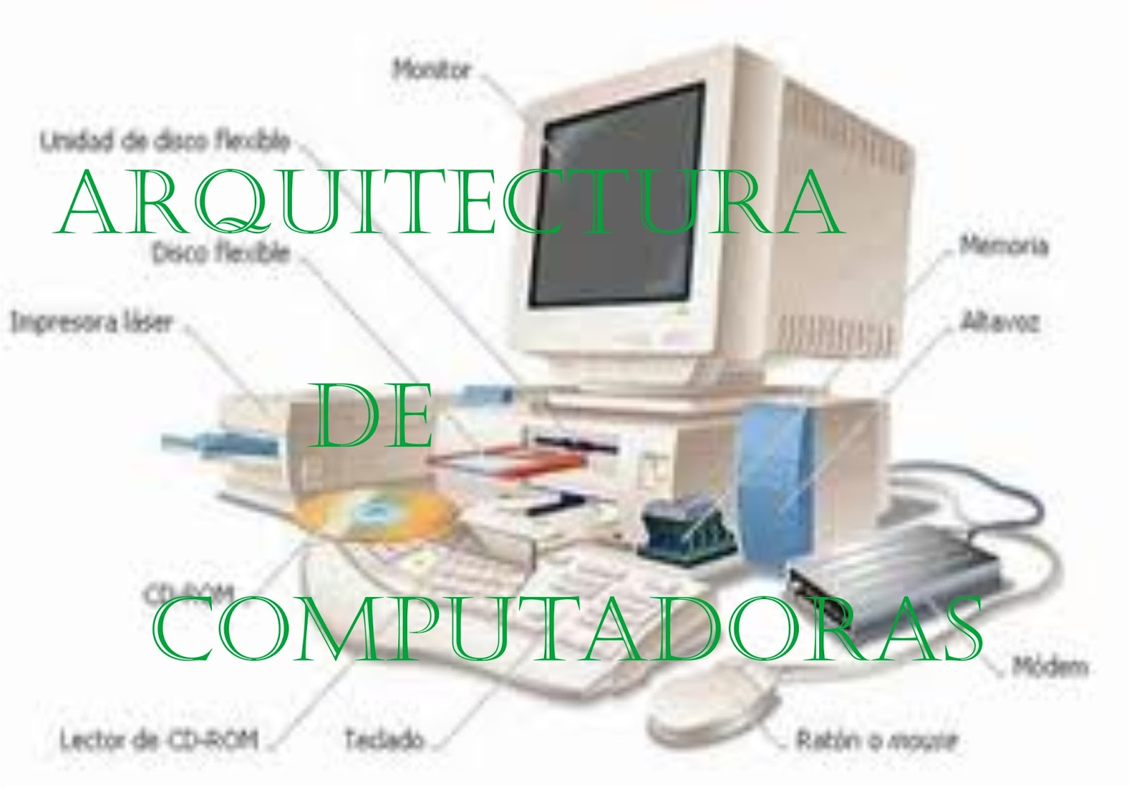 analista programador universitario en unpaz descripci n