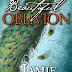 Lançamento Internacional: Beautiful Oblivion - Jamie McGuire