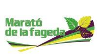 Marató de la Fageda