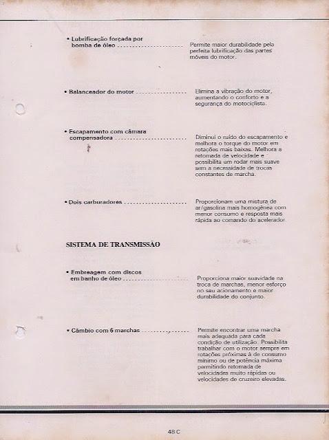 Arquivo%2BEscaneado%2B85 - Arquivo Confidencial: CB450
