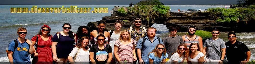 您的巴厘岛旅游向导首选 | Bali Driver | Bali Tour Guide | Since 1995