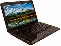 HP 1000-1405tu Drivers For Windows 8/8.1 (64bit)