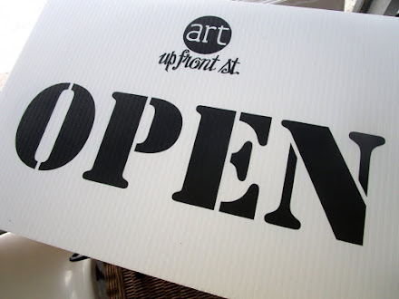 NEXT EVENT! : NH OPEN DOORS + ART UP FRONT STREET OPEN STUDIOS Saturday Sunday, Nov 4 & 5, 10-4