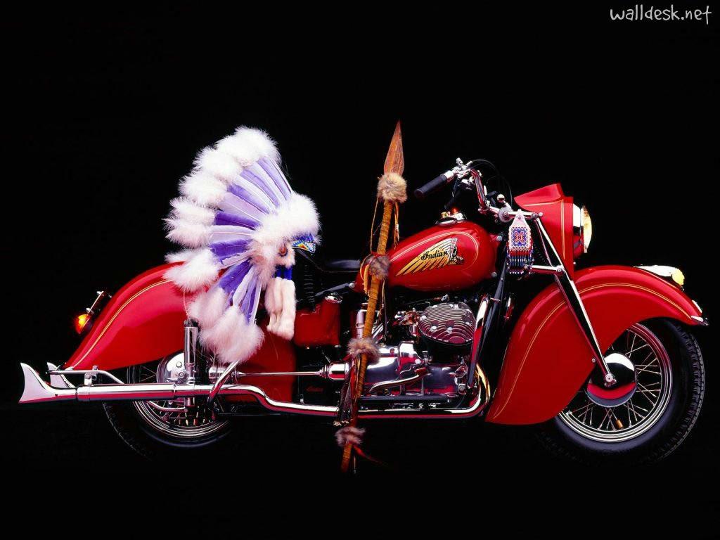 http://4.bp.blogspot.com/-UmcYiTUUF2w/T5CbSsDBI9I/AAAAAAAABuI/AQLJnKdOsE4/s1600/1941-841-Indian-Motorcycle.jpg