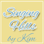 Singing Hills By Kim