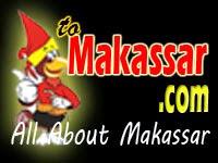 Jasa Pembuatan Website & Toko Online Mulai Rp.250 ribu