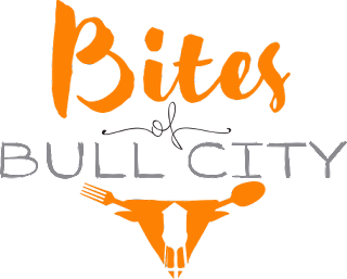 Bites of Bull City Durham food blog