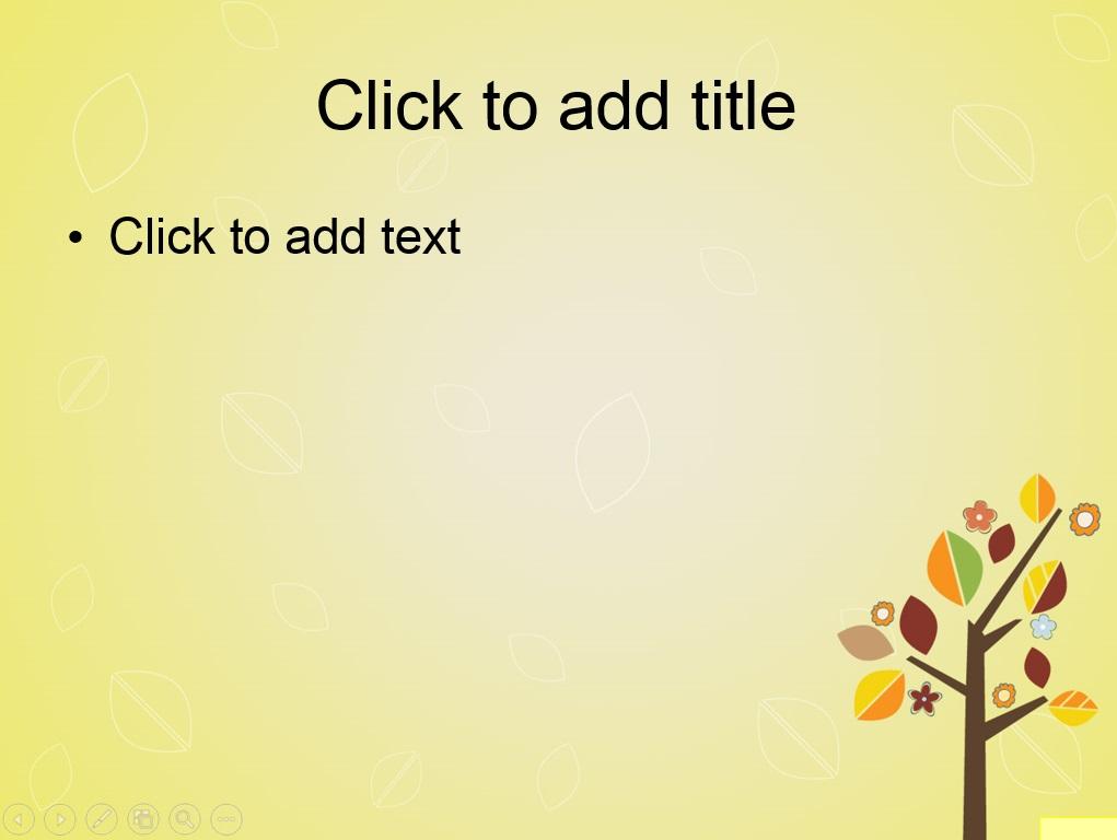 Tema powerpoint template presentasi gratis pohon yang memiliki arti sebuah kehidupan yang luarbiasa bisa anda gunakan sebagai tema presentasi yang menakjubkan download gratis template ppt tree toneelgroepblik Choice Image