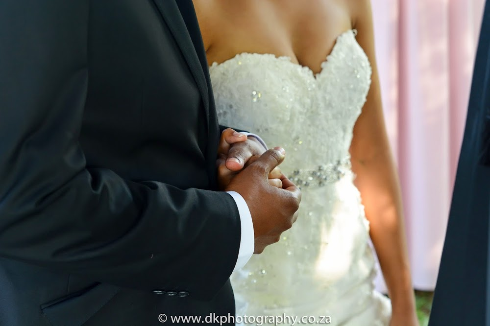 DK Photography DSC_5510 Franciska & Tyrone's Wedding in Kleine Marie Function Venue & L'Avenir Guest House, Stellenbosch  Cape Town Wedding photographer
