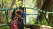Premisthe Poyekalam Movie photos Gallery-thumbnail-6