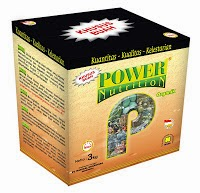 dosis-cara-aplikasi-power-nutrition-produk-nasa-pembuahan-diluar-musim-distributor-resmi-stokist-online-nasa