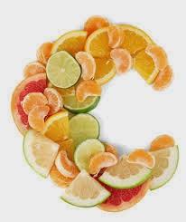 para que sirve la vitamina c