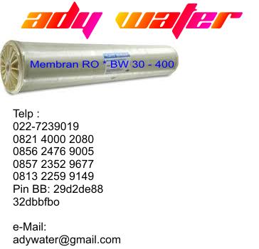 Kegunaan Air Alkali Dan Proses Pembuatannya - Jual Membran Ro Murah