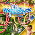 Downlaod Water Park Tycoon Game Free For PC